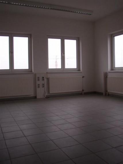 Powierzchni biurowej - w pobliżu Brünnerstraße (Objekt Nr. 050/00602)