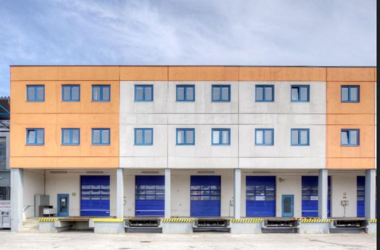 Powierzchni biurowej , 2351 Wiener Neudorf - Rent (Objekt Nr. 050/01231)