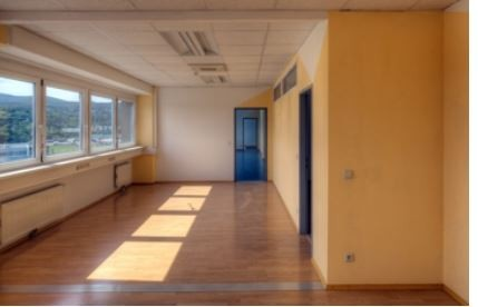 Powierzchni biurowej , 2351 Wiener Neudorf - Rent (Objekt Nr. 050/01232)